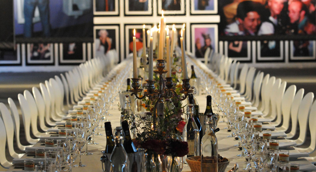 art_dinner_phototriennale_01_02